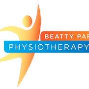beatty park physio beattyparkphys twitter. Black Bedroom Furniture Sets. Home Design Ideas