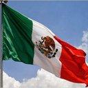 México Noticias