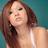Annie Lopez (@BbyBlss) Twitter profile photo