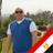 Mahmoud Gabr
