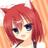 core_kuma