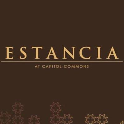 @EstanciaPH