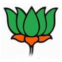 BJP Insider