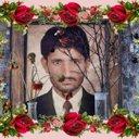 Nadeem Shakoor (@594a7f5119ea4f4) Twitter