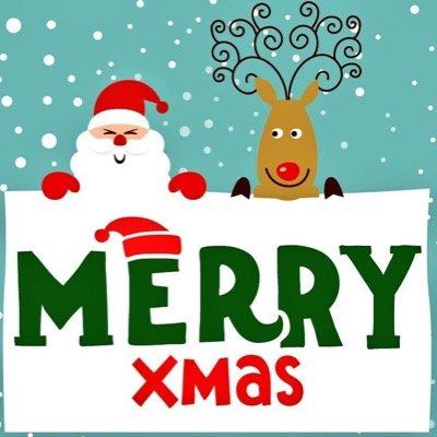 Merry Xmas Movie (@MerryXmasMovie) | Twitter