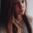 Ksenia (@13Ksyu) Twitter