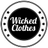 @wicked_clothes