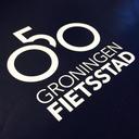 Groningen Fietsstad (@050fietsstad) Twitter