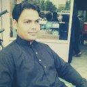 waseem abbas (@586Saim586) Twitter