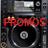 Promotions Studio-DJ sur FestivalFocus