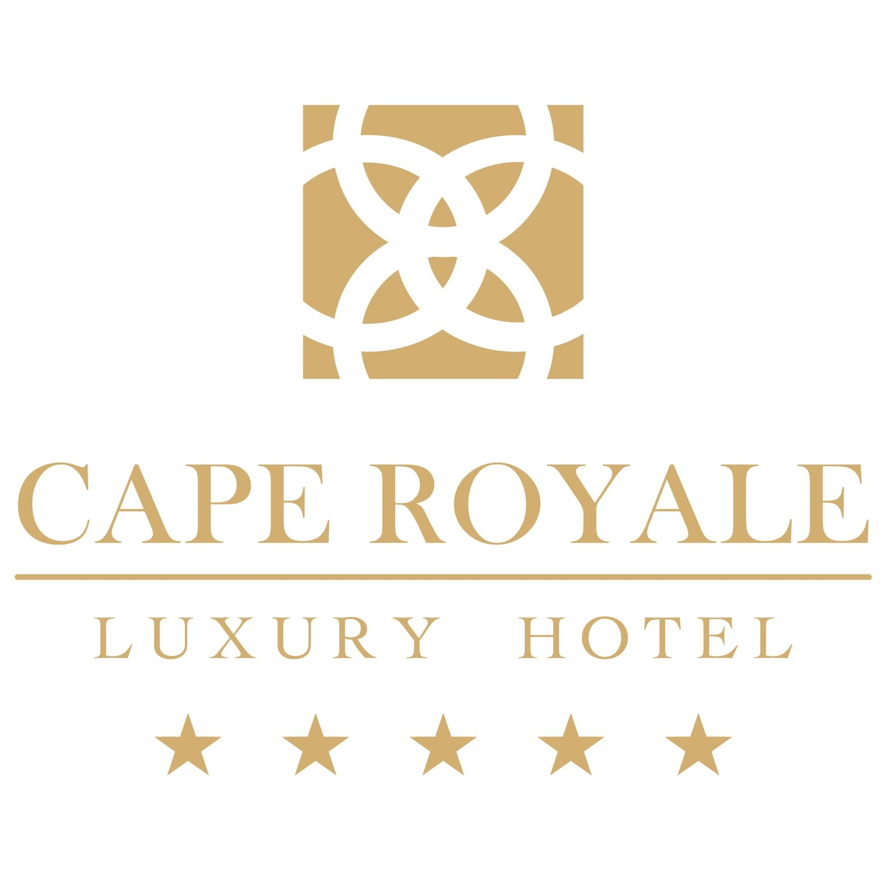 @Cape_Royale