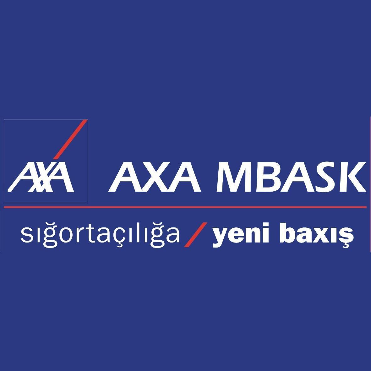 @AXAMBASK_