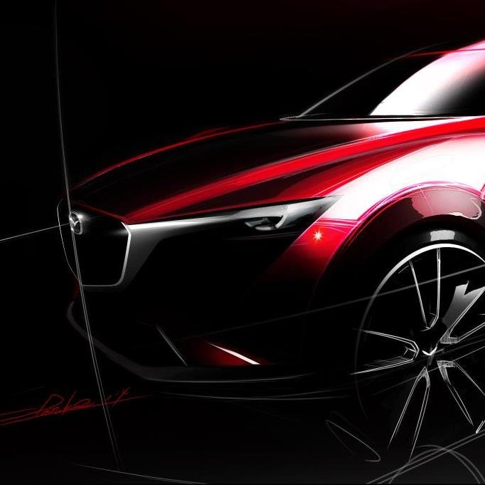 mazda cx3 forums (@mazdacx3forum) | twitter