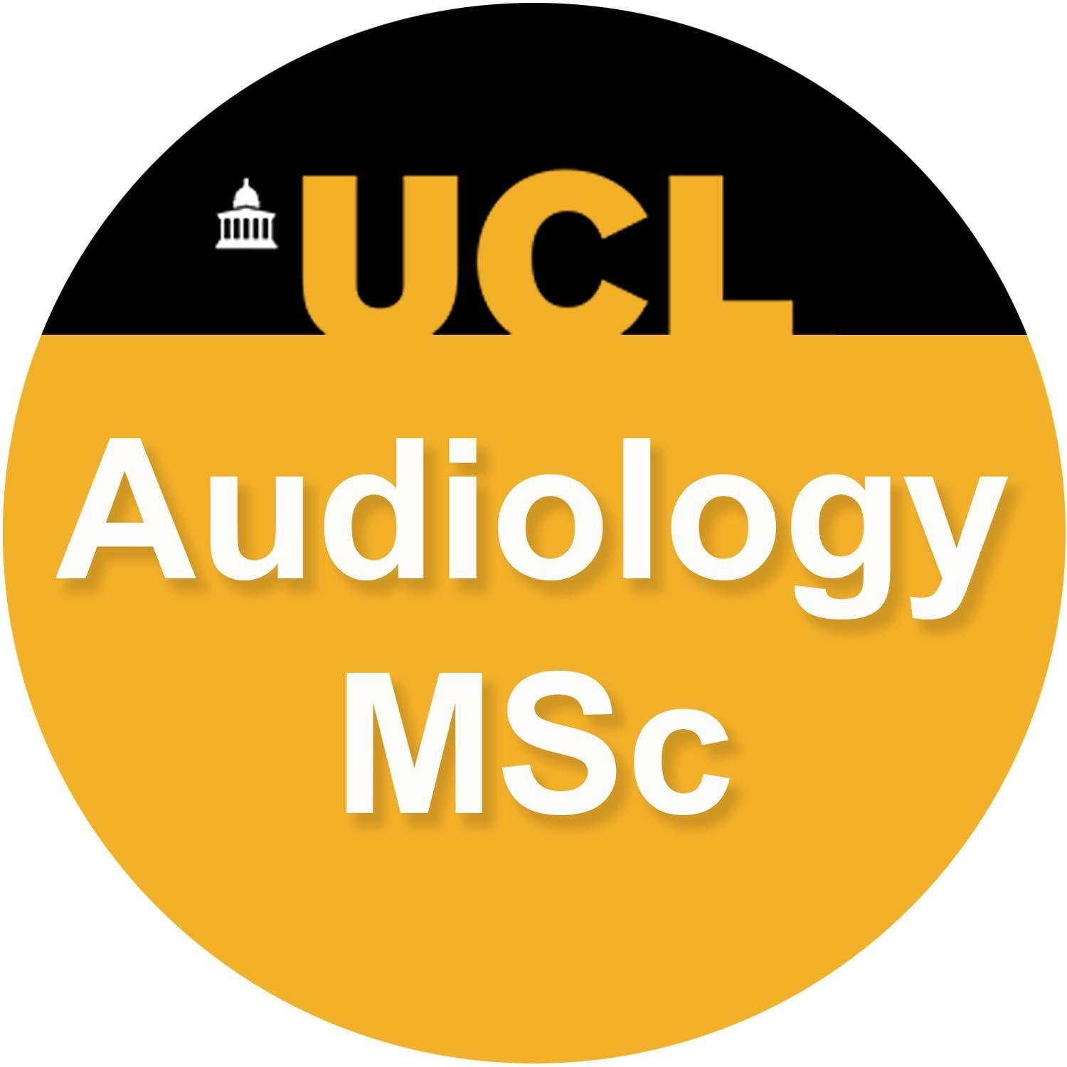 audiology application essay Student doctor network application, essay, medical school, medical school application audiology dental medical occupational therapy optometry pharmacy.