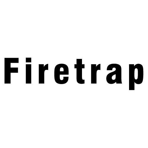 @FiretrapOnline