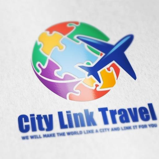 @CityLinkTravel
