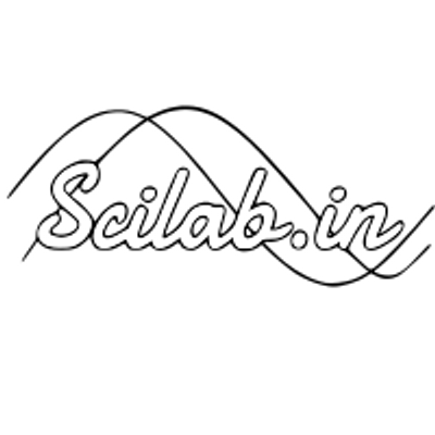 Scilab Conference on Twitter: