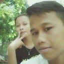 Endi Wijaya (@5769bea65bea4d4) Twitter