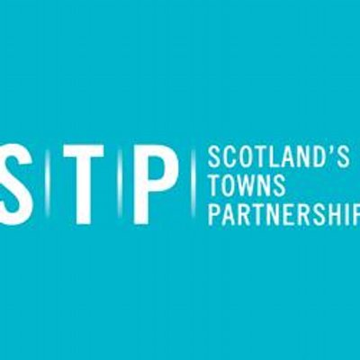 Scotland's Towns (@ScotlandsTowns) Twitter profile photo