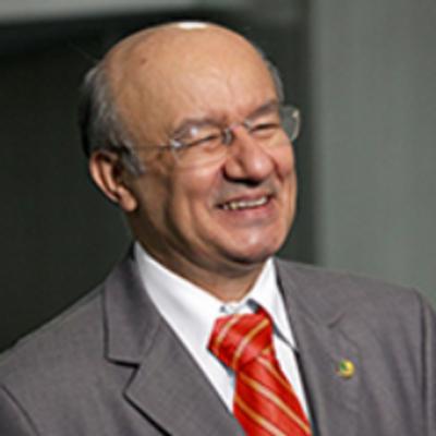 Resultado de imagem para Imagens do Senador José Pimentel (PT)