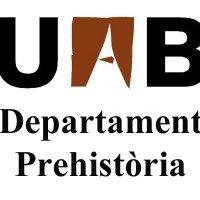 Prehistoria_UAB