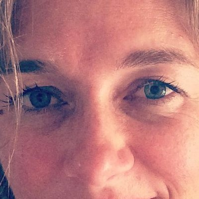 Monique Marshall (@MoniqueMarshall) | Twitter