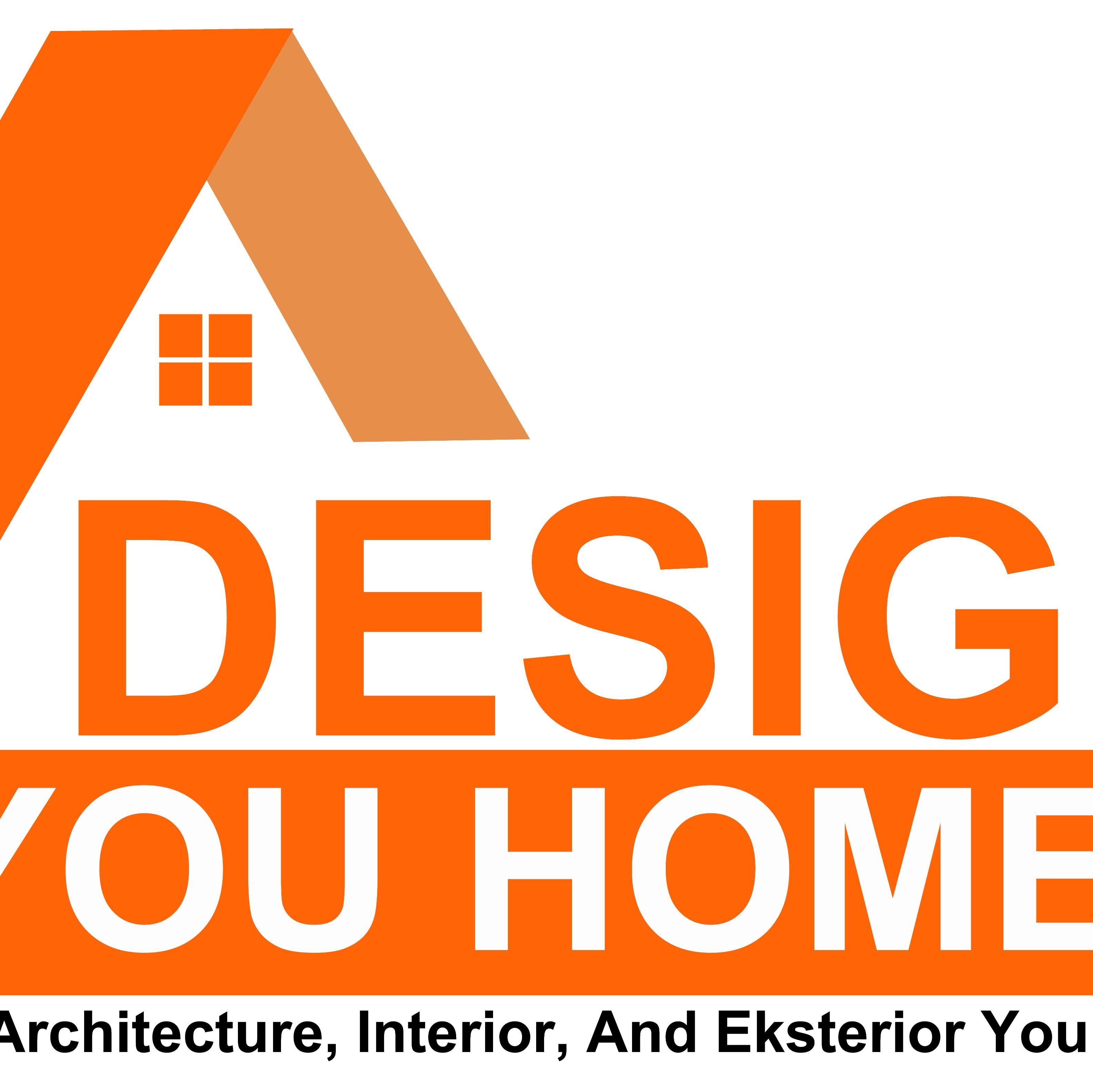 Design You Home (@DesignYouHome) | Twitter