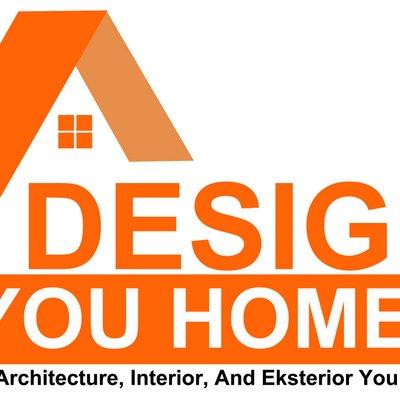 Design You Home