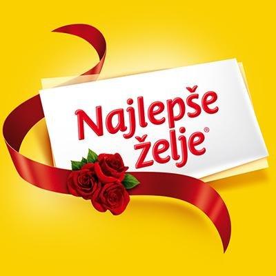 @Najlepse_zelje
