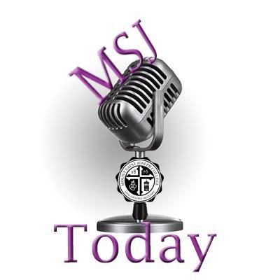 MSJ Live News