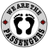 ThePassengers_