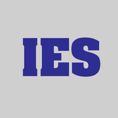 Industrial Equipment Specialists Inc