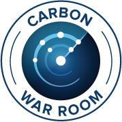 Carbon War Room Social Profile