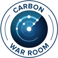 Carbon War Room | Social Profile