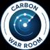 Carbon War Room Profile Image