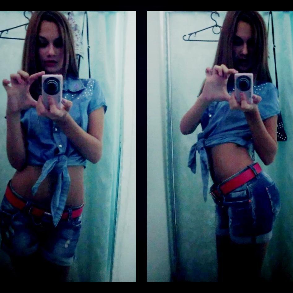 Анастасия симоненко девушка модель проектирования работ