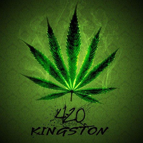 drugs leaves quotes marijuana - photo #11
