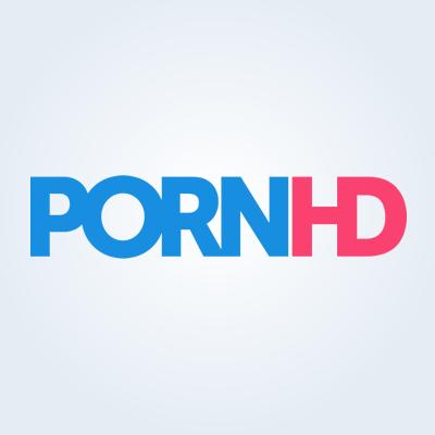 PornHD.com (@FreePornHD) | Twitter