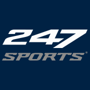 Cowboys 247