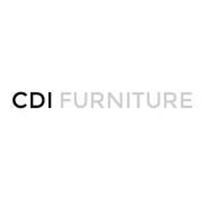 CDI Furniture (@CDIfurniture) | Twitter