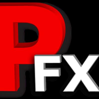 Profesion forex