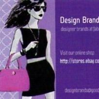 Designer_Brands