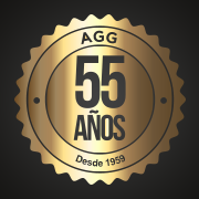 AGGuatemala