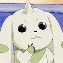 YukiAtarashi (@0310My) Twitter