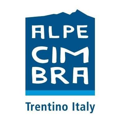 Alpe Cimbra