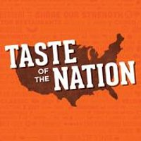 Taste East Bay | Social Profile