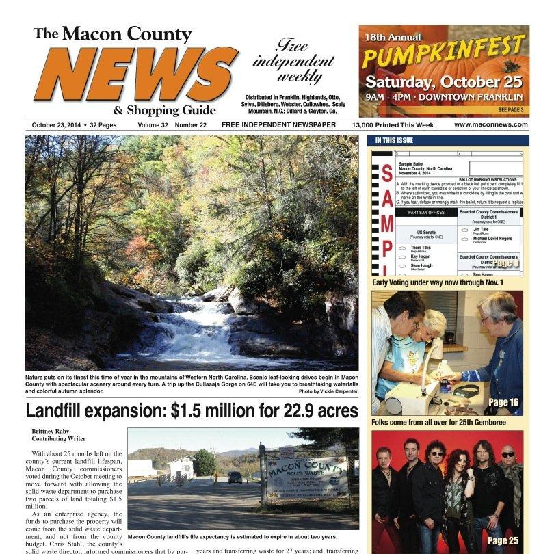 Macon County News (@MaconCountyNews) | Twitter