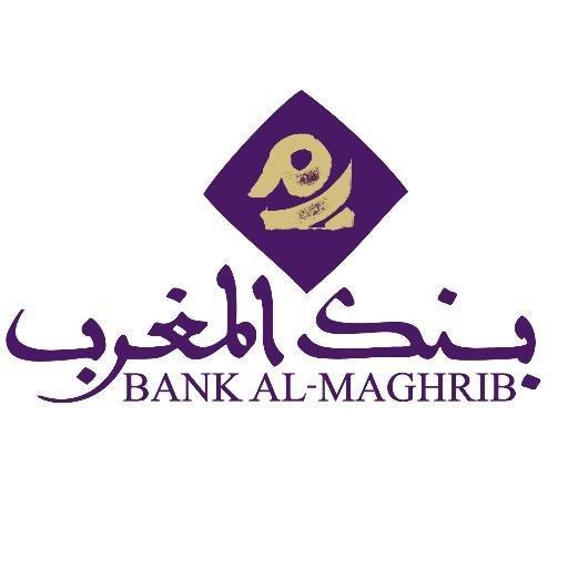 @BankAlMaghrib