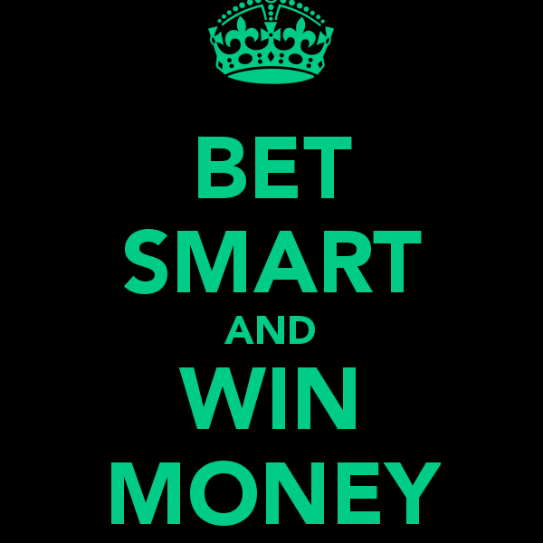 bet and win