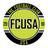 FCUSA Philadelphia